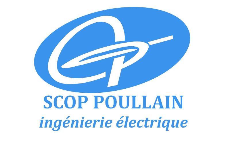 Poullain SEPI électricité